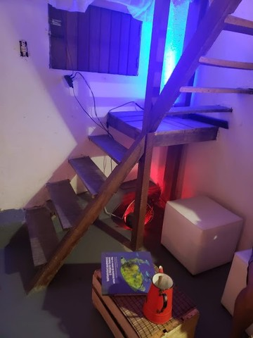 Duplex cond. Vila da Praia do Forte R$ 250.000 - Foto 2