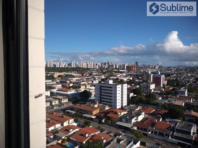 Apartamento para Venda em Recife, Imbiribeira, 2 dormitórios, 1 suíte, 1 banheiro, 1 vaga - Foto 6