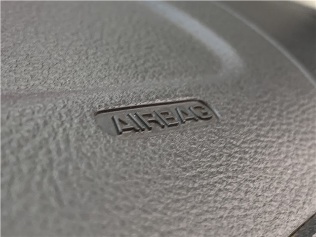 Ford Ka 2020 1.0 ti-vct flex se sedan manual - Foto 15