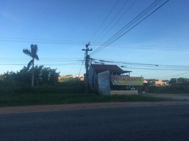 Oportunidade!!! Terreno á Venda em Sampaio Correia (Saquarema) - Foto 5