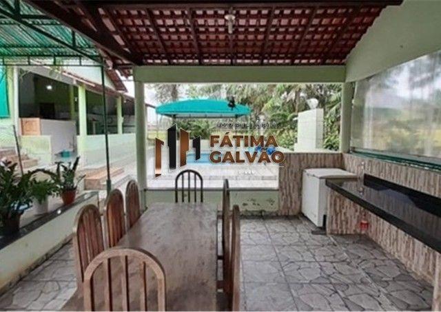 Casa condomínio ecológico em Benevides - Foto 7