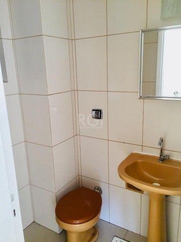 Apartamento à venda com 2 dormitórios em Cidade baixa, Porto alegre cod:KO14147 - Foto 7