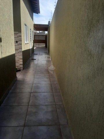 Casa de condomínio à venda com 3 dormitórios cod:BR3CS12723 - Foto 8