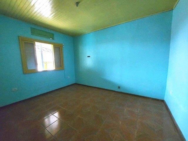 Casa 02 dormitórios, Scharlau, São Leopoldo/RS - Foto 5