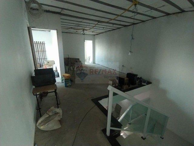 Casa Bairro Boa Vista com 4 quartos - Próximo ao centro  - Foto 7