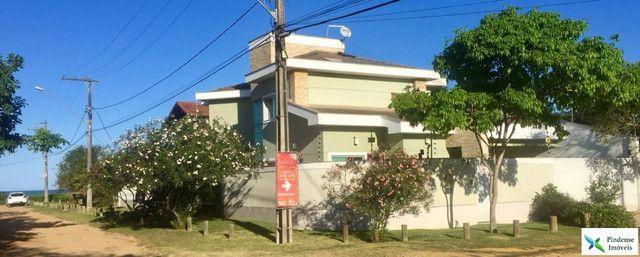 Casa duplex em Manguinhos, 04 quartos - Foto 2