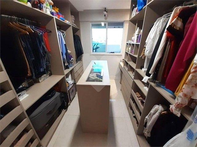 Apartamento à venda com 2 dormitórios em Damas, Fortaleza cod:31-IM548298 - Foto 10