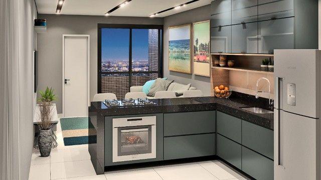 Oportunidade de Apartamento com 03 quartos no Bairro de Tambauzinho