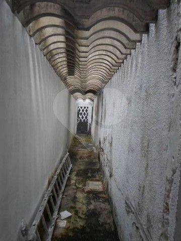 Casa à venda com 5 dormitórios em São gerardo, Fortaleza cod:31-IM320523 - Foto 19