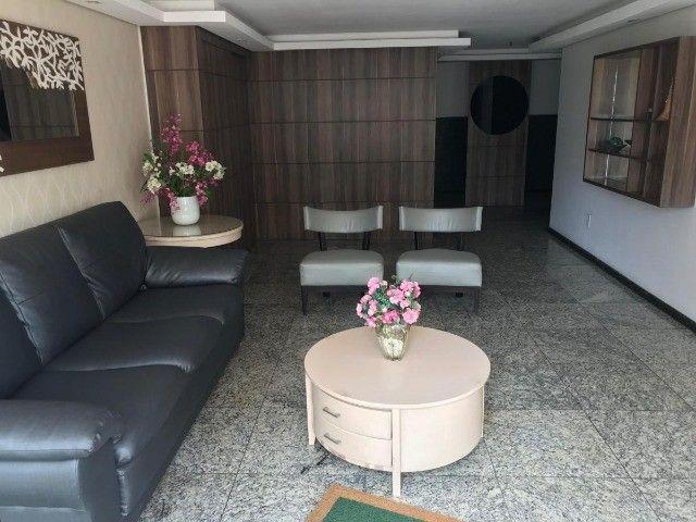 Apartamento de Alto Padrão na Parquelândia Pronto pra Morar 78m2 - Foto 6