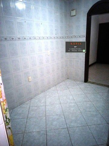 No J.J. Lopes de brito, condomínio fechado, AP, No Sobradinho SÓ 100MIL - Foto 16