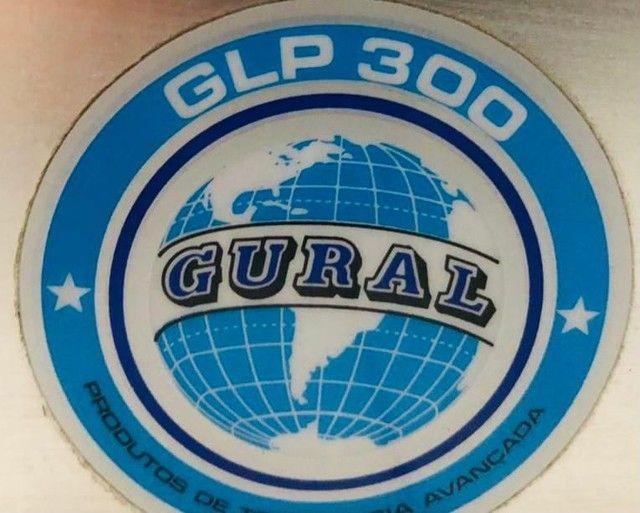 Cortador de frios Gural GLP 300 - Foto 4