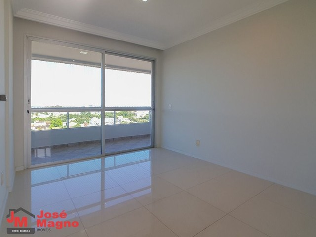 Apartamento com 3 dormitórios para alugar por R$ 2.500,00/mês - Centro - Aracruz/ES - Foto 10