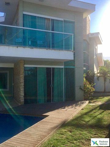 Casa duplex em Manguinhos, 04 quartos - Foto 4