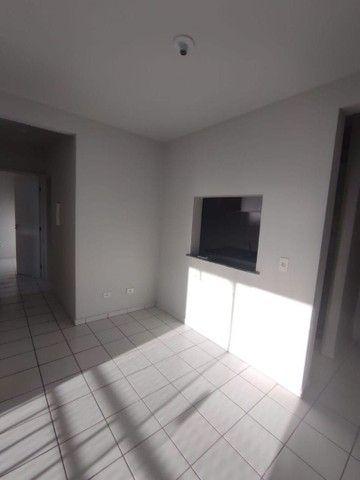 Aluga-se Excelente Apartamento Condomínio Via Park - Foto 3