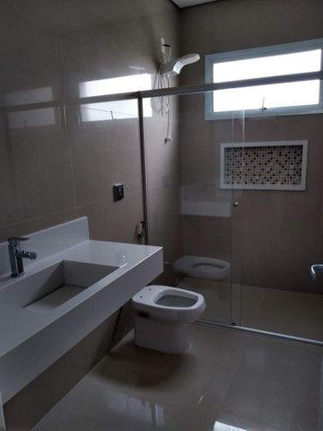 Casa condomínio Vivendas de Java - Rio das Pedras. - Foto 3
