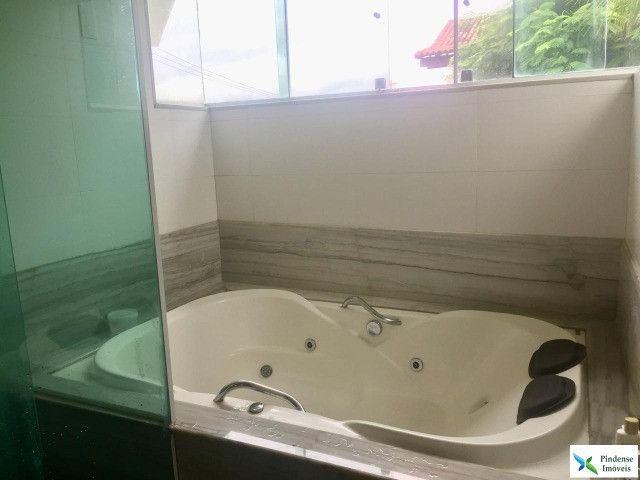 Casa duplex em Manguinhos, 04 quartos - Foto 14