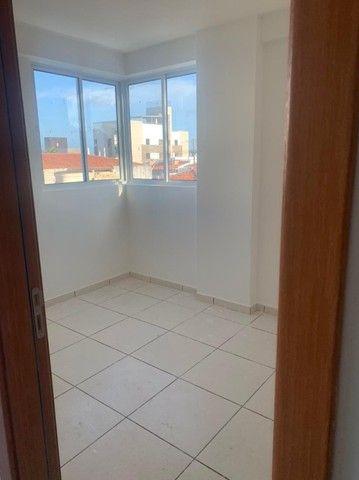 Excelente apartamento no Bairro de Tambauzinho - Foto 3
