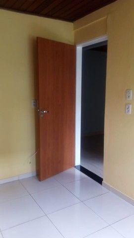 Casa 4 quartos e piscina na Marambaia - Foto 5