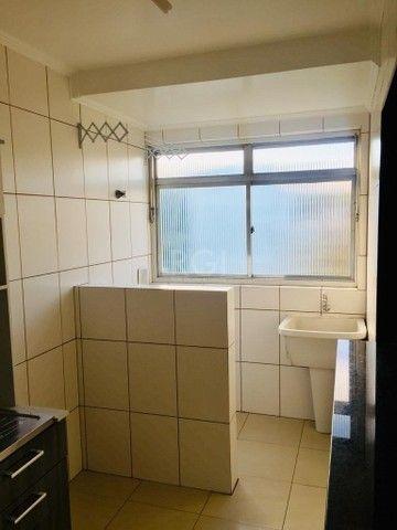 Apartamento à venda com 2 dormitórios em Cidade baixa, Porto alegre cod:KO14147 - Foto 11