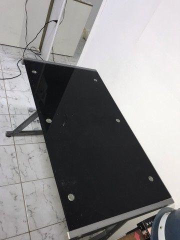 Mesa/ Escrivaninha  - Foto 5