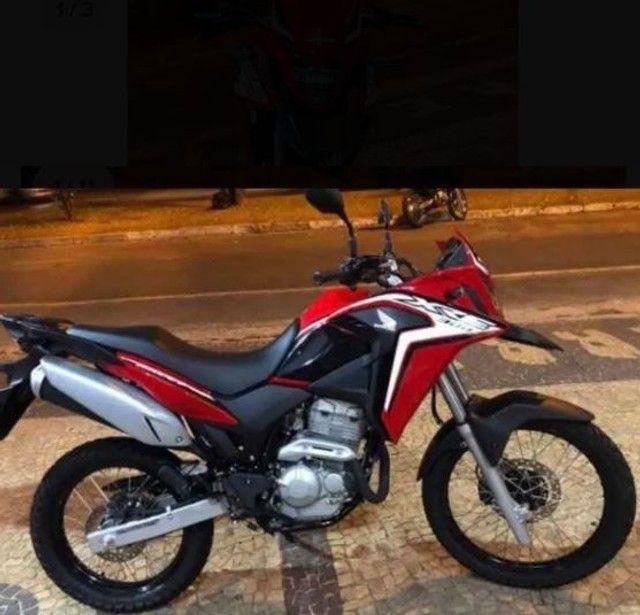 Moto  / Parcelada - Foto 3