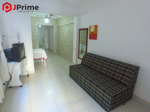 Centro de Guarapari, 1 quarto, 1 sala 1 banheiro, 160 metros da praia das Castanheiras
