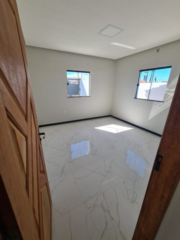 Linda Casa/Residência em Castanhal (Nova)  - Foto 10