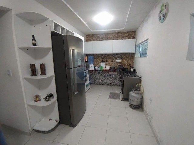 Casa Bairro Boa Vista com 4 quartos - Próximo ao centro  - Foto 5