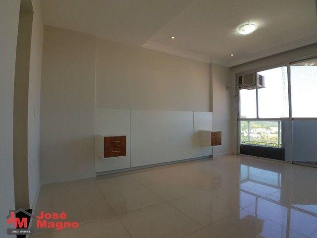 Apartamento com 3 dormitórios para alugar por R$ 2.500,00/mês - Centro - Aracruz/ES - Foto 16