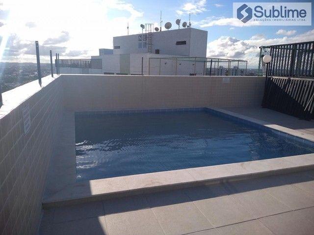 Apartamento para Venda em Recife, Imbiribeira, 2 dormitórios, 1 suíte, 1 banheiro, 1 vaga - Foto 4