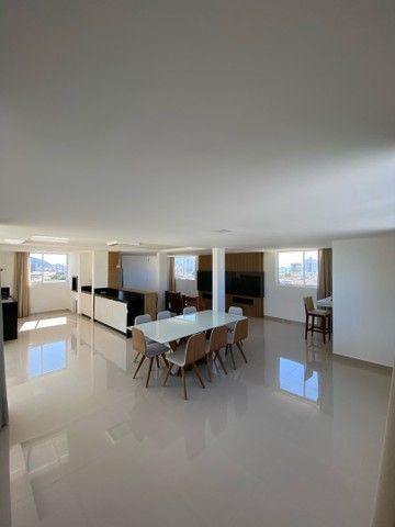 Apartamento Di Napoli - Gravatá, Navegantes, SC. - Foto 14