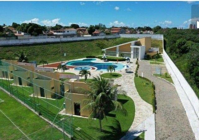 Oportunidade  casa no Cond Parco Della Veritá - Foto 2