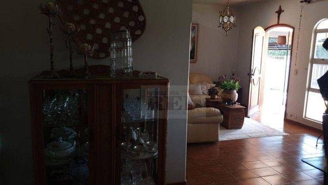 Casa com 4 dormitórios à venda, 430 m² por R$ 900.000 - Solar Campestre - Rio Verde/GO - Foto 11
