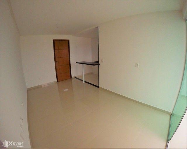 Apartamento à Venda com 1 Quarto na Praia do Morro Guarapari-ES - Foto 11