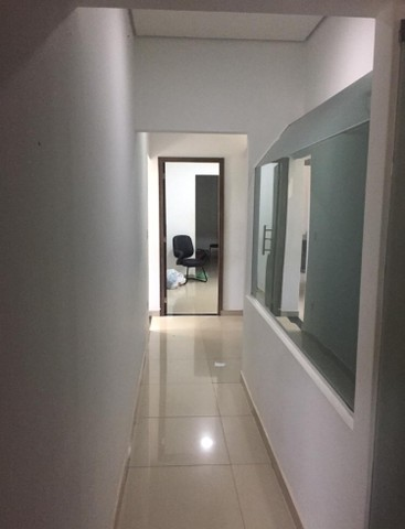 Prédio comercial e residencial  - Foto 2