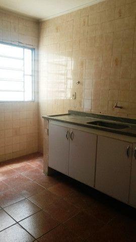 Apartamento na Vila Bandeirantes - Foto 7