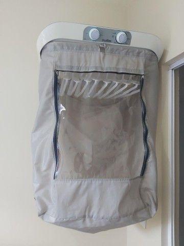 Secadora roupas