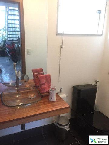Casa duplex em Manguinhos, 04 quartos - Foto 15
