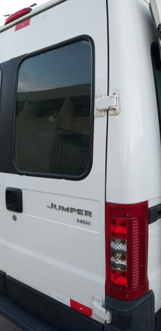 vendo jumper - Foto 8