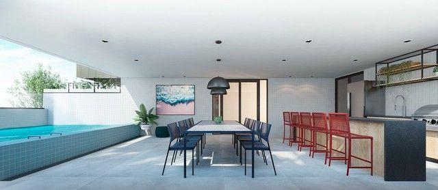 Apartamento com 02 quartos , 55,75m² no Bairro de Tambauzinho  - Foto 2
