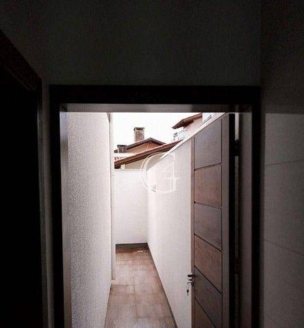 Apartamento com 2 dormitórios à venda, 70 m² por R$ 390.000 - Praia da Cal - Torres/RS - Foto 20