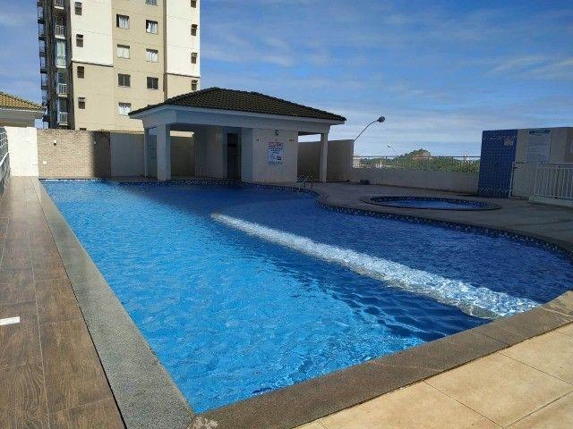 Vendo Mirante da Vila - Colina de Vila Velha - Foto 13