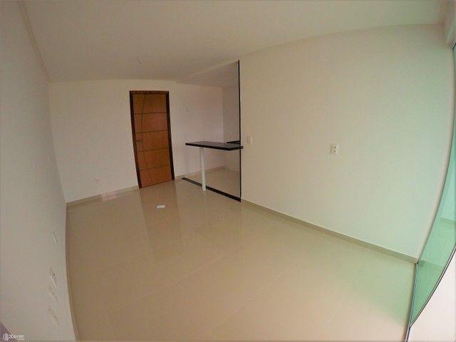 Apartamento à Venda com 1 Quarto na Praia do Morro Guarapari-ES - Foto 3