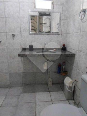 Casa à venda com 5 dormitórios em São gerardo, Fortaleza cod:31-IM320523 - Foto 14