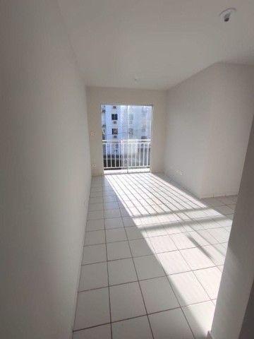 Aluga-se Excelente Apartamento Condomínio Via Park - Foto 7