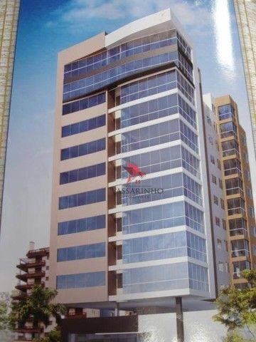 Apartamento com 3 dormitórios à venda, 94 m² por R$ 790.000,00 - Praia Grande - Torres/RS - Foto 17