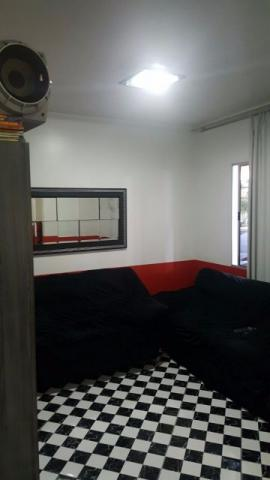 Condominio Riviera Dei Fiore