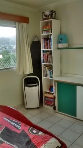 A409 - Apartamento para Venda localizado na Serraria - Foto 9