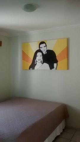 A409 - Apartamento para Venda localizado na Serraria - Foto 7